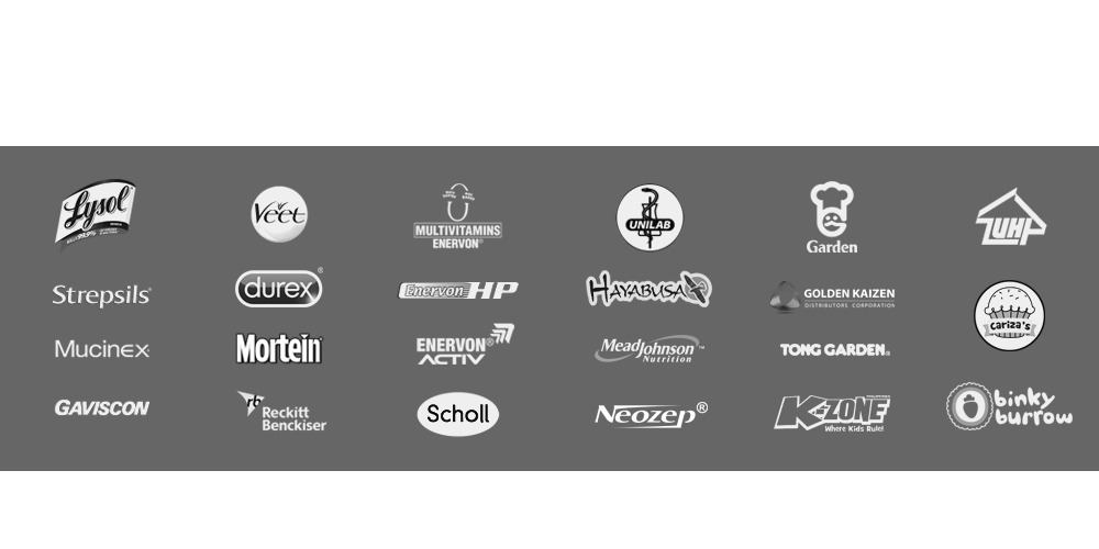 Our Clients 1000px