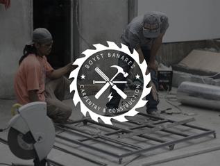 Boyet Banares Construction