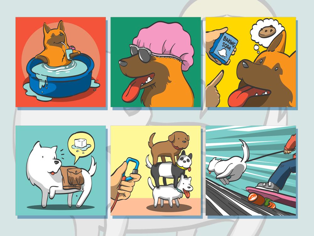 Dog-Life-Hacks-Image.jpg