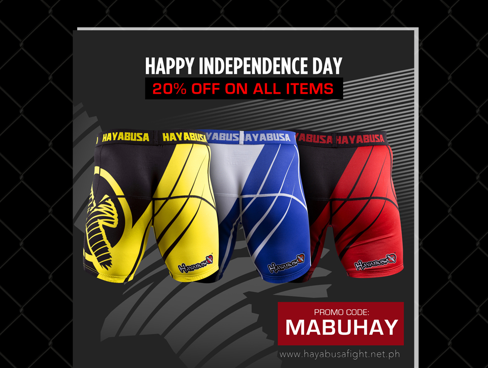 Hayabusa-Independence-Day-Sale-Image