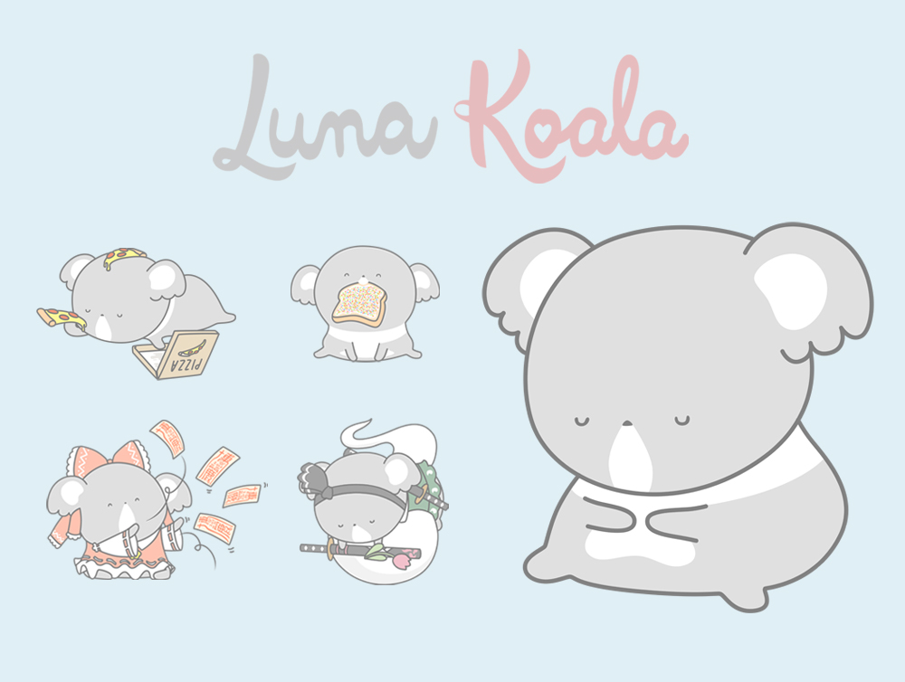 Luna-Koala-Image