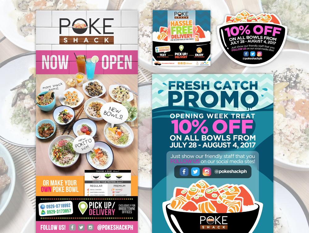 Poke-Shack-Promo-Mats-Image