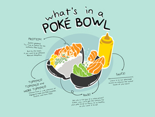 Poke Shack Attack!
