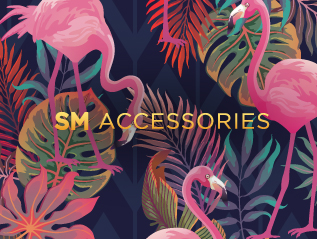 SM Accessories Gift Sets